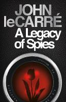 Legacy-of-Spies