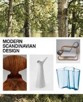Modern Scandinavian Design