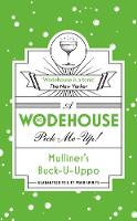 Mulliner's Buck-U-Uppo
