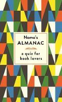 Nemo's Almanac: A Quiz for Book Lovers