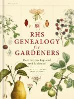 RHS-Genealogy-for-Gardeners-Plant-Families-Explored--Explained