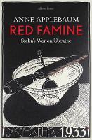 Red-Famine-Stalins-War-on-Ukraine