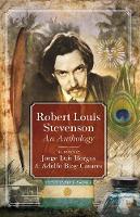 Robert-Louis-Stevenson-An-Anthology-Selected-by-Adolfo-Bioy-Casares--Jorge-Luis-Borges