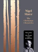The-Christmas-Chronicles-Notes-Stories--100-Essential-Recipes-for-Midwinter