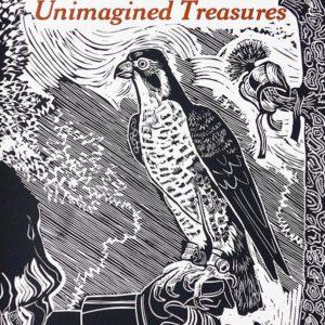 The Lumber Room: Unimagined Treasures