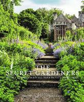 The Secret Gardeners: Britain's Creatives Reveal Their Private Sanctuaries