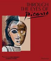 Through the Eyes of Picasso: Face to Face with African and Oceanic Art