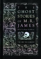Ghost Stories Of M R James