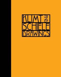 Klimt Schiele Drawings