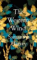 The Western Wind