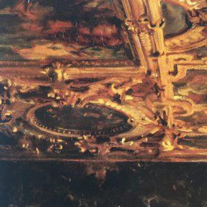 Venice in Peril: Art & Decorative Arts