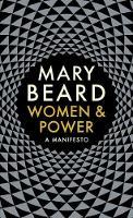 Women--Power-A-Manifesto