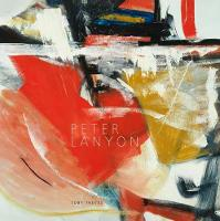 Peter-Lanyon-Catalogue-Raisonn-of-the-Oil-Paintings-and-Three-Dimmensional-Works