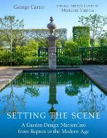 Setting the Scene: A Masterclass in Garden Design