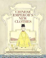 The Chinese Emperor's New Clothes