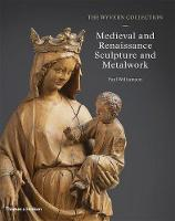 Wyvern Collection: Medieval and Renaissance Sculpture and Me