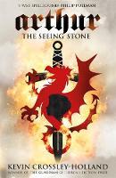 Arthur: the seeing stone