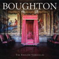 Boughton: The English Versailles