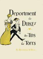 Deportment-For-Dukes--Tips-For-Toffs