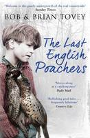 Last English Poachers