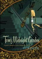 Tom's Midnight Garden: Graphic Novel